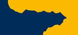 Logo Sunflower Foundation