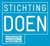 Logo stichting doen