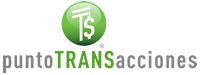 Logo Puntotransacciones
